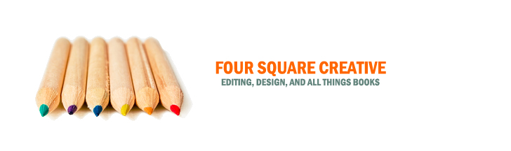 Four Square Creative